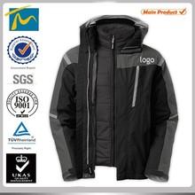 Hot sale cheap mens designer winter coats