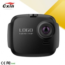 2014 Hot Selling 2.7Inch Wifi Car Reversing Camera For Toyota Fortuner With 1080 Hidden Camera