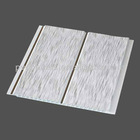 reflective ceiling panels cheap price and modern design for Africa