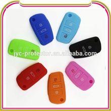 I015 smart key covers