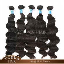 Cheap antique peruvian deep wave hair review