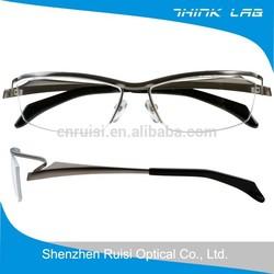 titanium optical frames beta memory optical frames wholesale