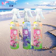sexy men perfume fragrance/body fragrance oil