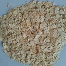 2014 new instant oat exporter