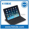 Wholesale Alibaba Mini Wireless Slim Bluetooth 3.0 Keyboard For Ipad Air