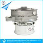Xinxiang Weiliang xxsx hot vibratory screen in China