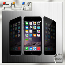 Factory supply privacy screen protector for LCD monitor
