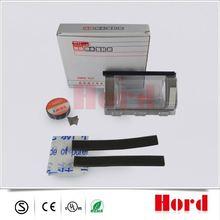plastic distribution box waterproof electronic box