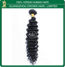 2014 best selling wholesale black hair care products wholesale