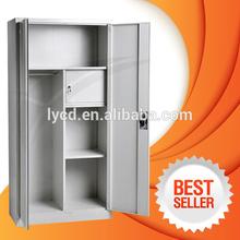 Customized cupboard cabinet kitchen panty cupboard design for korea