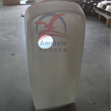 Vacuum Formed Machine Thick Plastic Products