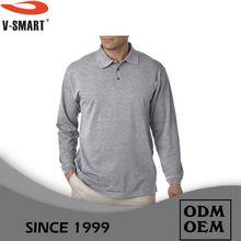 Low Price Oem Temperature Sensitive Color Change T-Shirt