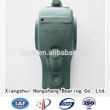 High Quality SN,SD,SAF,SNL Series plummer block bearing housing