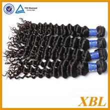 Wholesale guangzhou remy hair market 7a peruvan remy hair extensions virgin peruvian hair