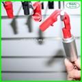 Ladengeschäft eas sicherheit super magnetische detacheur schlüssel