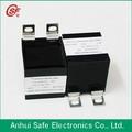 10uf 250v ca condensador condensadores snubber- mkp- 10uf\/250v condensador de la película mpp condensador 10uf