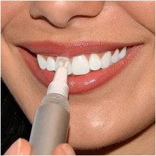 best quality white smile tooth whitening pen, teeth whitening pen