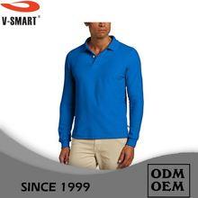 Corparate Uniform T Shirt Channel