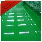 Caboli floor epoxy resin coating