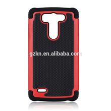 For LG G3 Mini 3 Defender and shockproof case