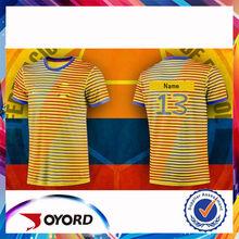 newest pro soccer direct football uniform
