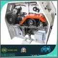 نوعية جيدة وافضل الاسعار 200 tpd آلة دقيق القمح معدات طحن القمح خط