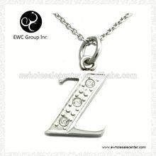 new novel cross pendants for bracelets