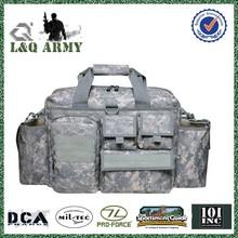 Tactical RANGE BAG, Shooting Hunting Gun Pistol bag