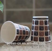 bulk paper cup