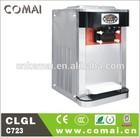 China Wholesale sweet mochi ice cream machine