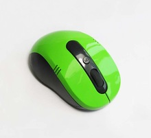 all kind of mouse,hot sale computer mouse many colors,laptop cheap wireless mouse