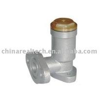 Relief LPG valve