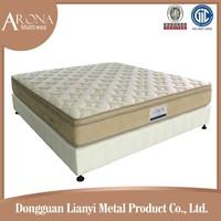Pocket spring mattress manufacturer,wholesale mattress manufacturer from china
