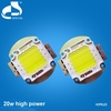 Low thermal resistance 20w led power supply zhongshan made