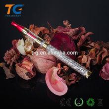 Hot Selling buy e-cigarette bling bling Venus vaporizer pen OEM Service buy e-cigarette
