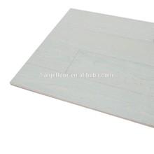 JS-WOK007 160mm engineered oak wood flooring