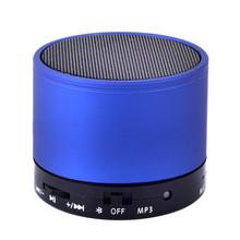 fm radio wireless top sale bluetooth mini speaker