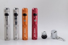 Mechanical vamo v5 v6 v7 v8 v9 mod/vamo v5 with factory price