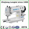 457a adlerindustriale macchine per cucire