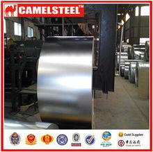 galvanized iron product/alibaba supplier/galvanized steel coil