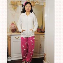 Comfortable Girl Fancy Pajamas