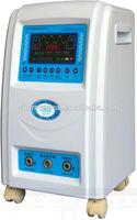 GR-HPTA93 high potential therapeutic apparatus diabetes machine