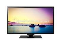 fashion 19 inch 12v dc led tv with slim cabinet