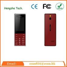 "Alibaba Italiano 2.4"" QVGA LCD GSM 850/ 900/1800/1900MHz"
