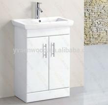 pvc bathroom door price