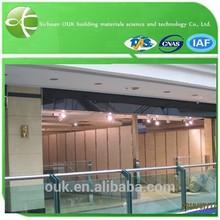 fireproof lightweight panels wall,precast concrete panels