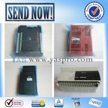 AJ65SBTB1-33T FR-A540-5.5K-NA FX1S-30MT-D