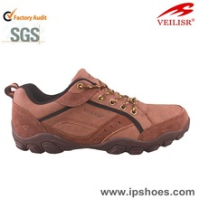 2015 most fasion men casual shoes high quality sneakers from china factory