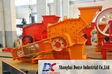 High Manganese Steel Liner Plate Fine Crusher