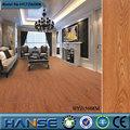 hyj15608m la decoración de la cocina española de madera de diseño de cerámica azulejo de piso